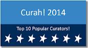 Popular Curator