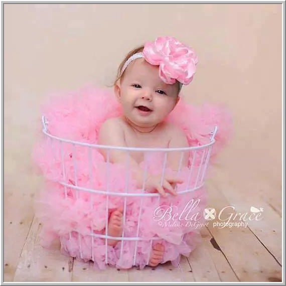 Humstylish Stylish Cute Baby Pic 2016 Download image photo detail for : humstylish blogger