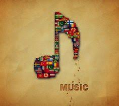 LoveWorld Music