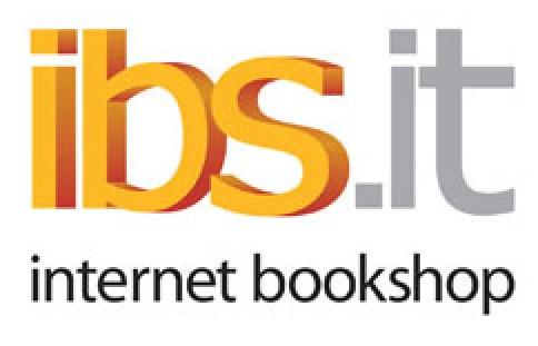 iQdB Edizioni di Stefano Donno su IBS (Internet Book Shop)