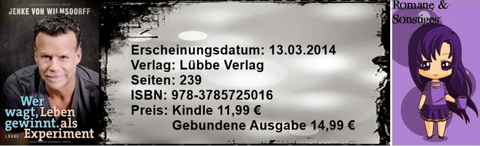 http://www.luebbe.de/Buecher/Sachbuch/Details/Id/978-3-7857-2501-6
