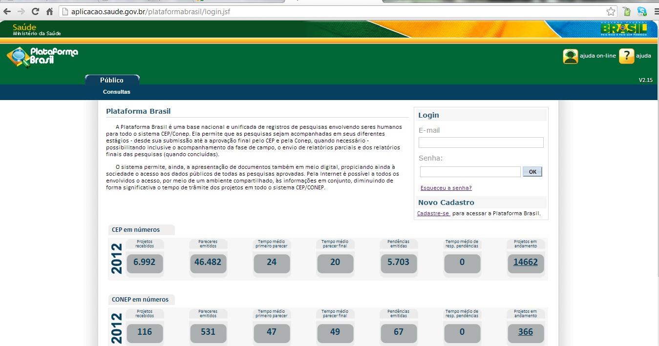 Plataforma forex em portugues
