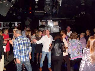 Fotografía Disco Party 80 (Cumpleaños DJ Rafa Quintero)
