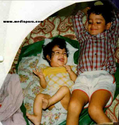 anushka+sharma+childhood+pictures-childhood-images.blogspot.com{4}