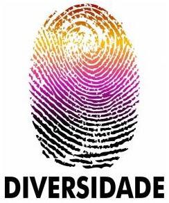 Dance com a Diversidade!