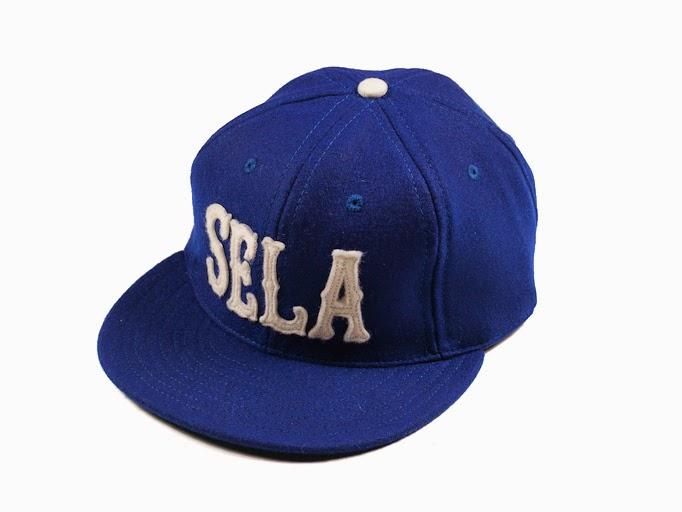 SELA_02.jpg