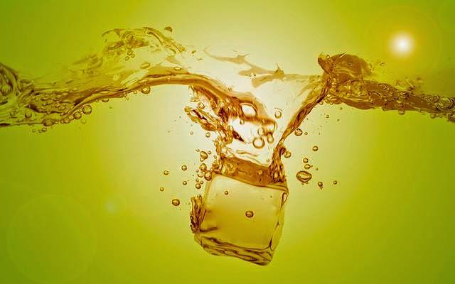 Resultado de imagen de aceite rancio