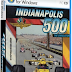 Indianapolis 500: The Simulation (PC-DOS) [1989]