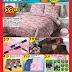 A101 22 Ekim 2015 Kataloğu - Sayfa - 5