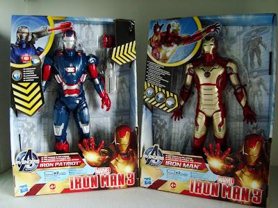 Les jouets Iron Man 3 DSC07592