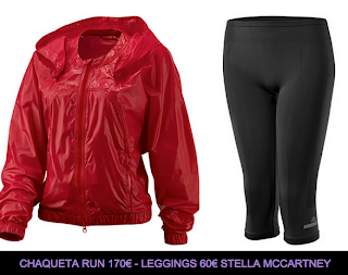 Adidas-by-Stella-McCartney-leggings2-Verano2012