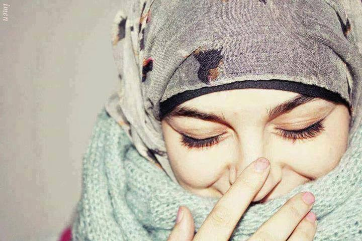 Image of: Hijab Styles Fb Dps For Girls girls Hijab Imagesgirls Hijab Dpsfacebook Dps Ofr Girlsgirls Stylish Dpsgirls Cute Dps Best Fb Dps Girls Hijab Dps Best Fb Dps
