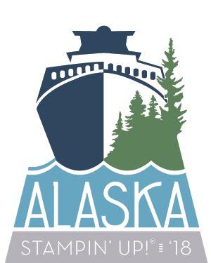 Alaska Achiever