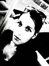 Moja fotografija
