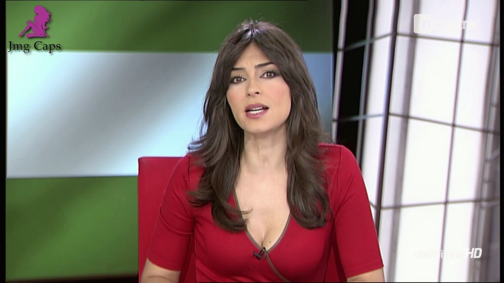 MARTA FERNANDEZ, NOTICIAS CUATRO (02.03.15)