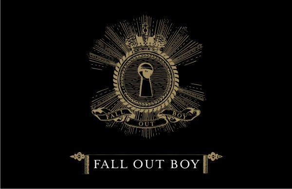 fall_out_boy_front_vector