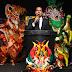 Mr. Tours avanza detalles de lo que será su ruta por el Carnaval Vegano