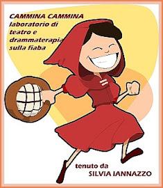 CAMMINA CAMMINA