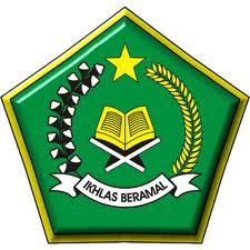 Ikhlas Beramal.