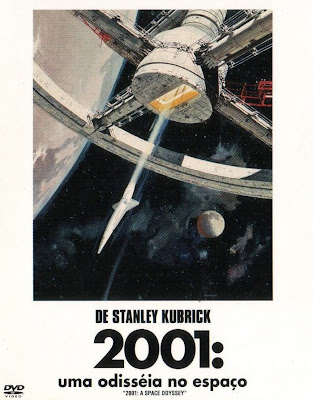 Download 2001: Uma Odisséia No Espaço Dublado