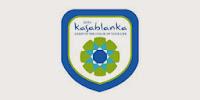 Logo Kota Kasablanka