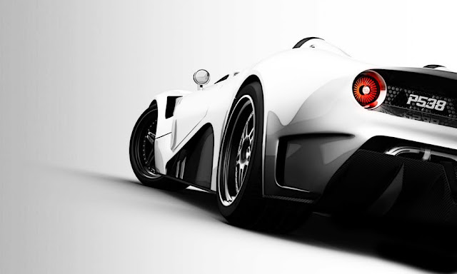 http://www.tecnologiajls.com,carros,tuning,mundo,google