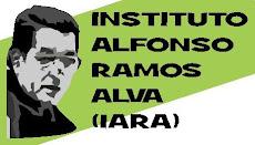 Instituto Alfonso Ramos Alva (IARA)