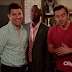 [Review] New Girl - 2x01 ao 2x10