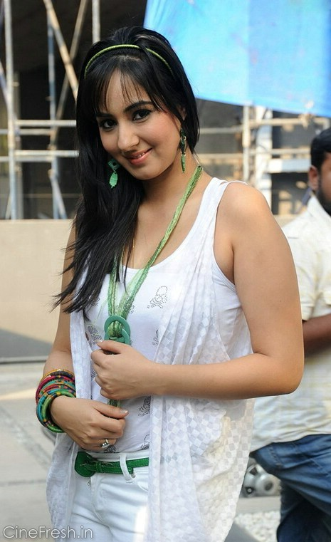 Sakshi Gulati Hot Stills Sakshi Gulati New Photos hot images