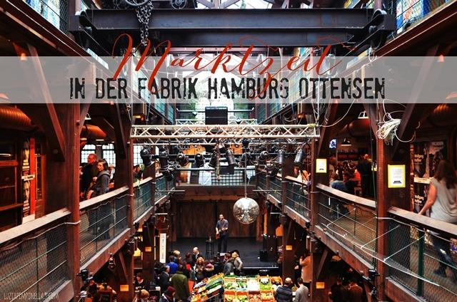 travel hamburg | markt in der fabrik ottensen | luziapimpinella.com