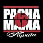 Pachamama Familia