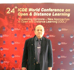 Associate Prof. Dr. Richard Ng