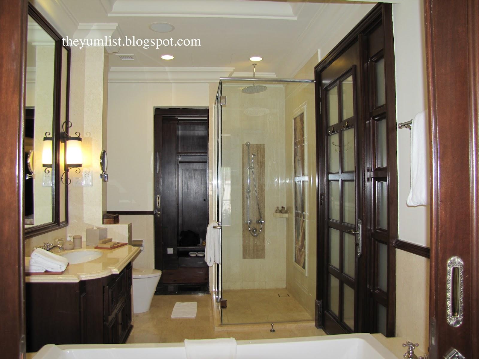 casa del rio melaka resort retreat malacca boutique hotel