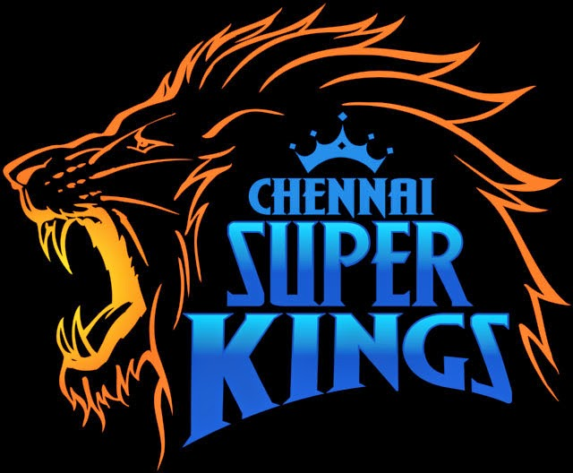 Chennai Super Kings match schedule