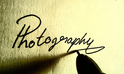 Love Photography Pictures