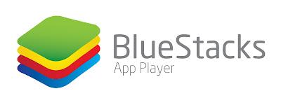 bluestacks untuk install aplikasi android di PC