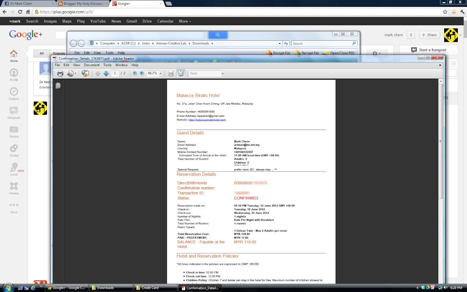 http://4.bp.blogspot.com/-QBDM52Eq9f0/T9ccmmYAqdI/AAAAAAAAWfk/xzyWfMZly-4/s1600/Malacca+Straits+superel+Reservation+-+120612.jpg