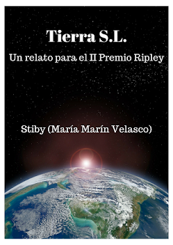 Descarga mi relato para el Ripley II.