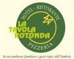 Hotel - Pizzeria La Tavola Rotonda Assisi