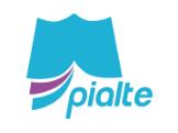 Un año más con PIALTE 2018/19