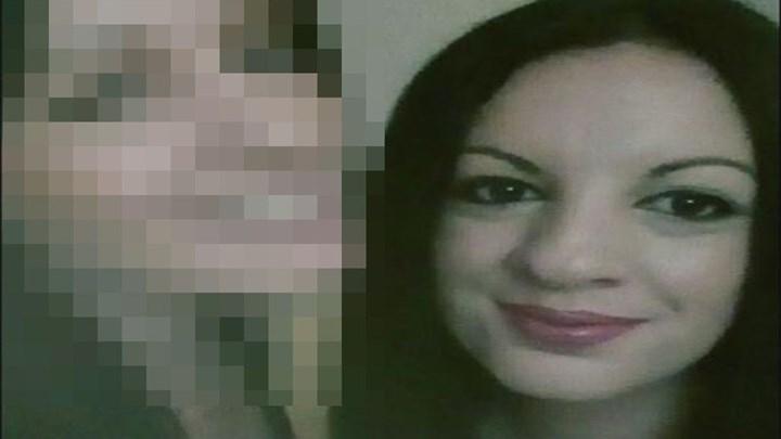 Σοκάρει το ξέσπασμα της αδελφής της εφοριακού κατά του πατέρα της: Είναι τέρας - ΦΩΤΟ