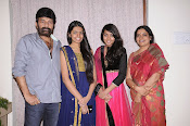 Geddam Gang movie launch event stills-thumbnail-3