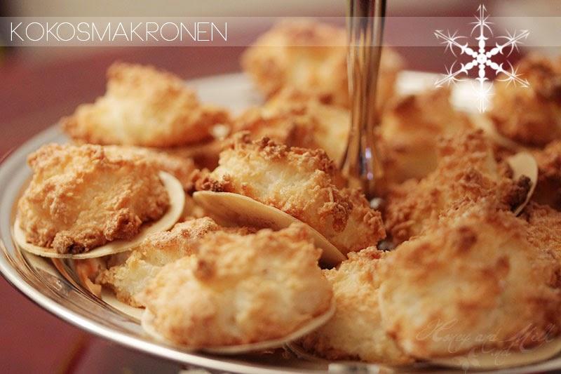 http://www.honeyandmilk.net/2014/01/Rezept-Kokosmakronen-klassisch-Weihnachten.html
