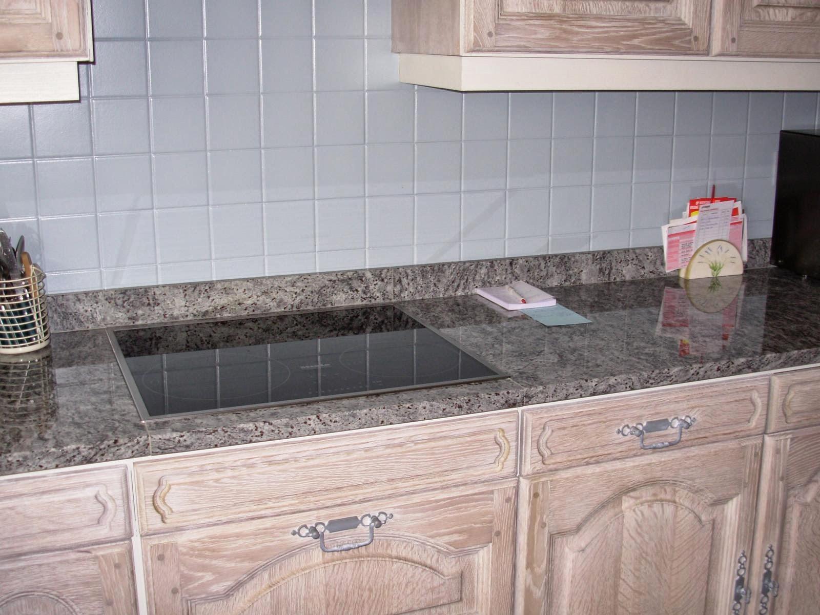 Keukenkasten opknappen: keuken opknappen met klein budget ...