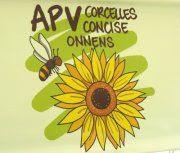 Logo APV Corcelles-Concise-Onnens