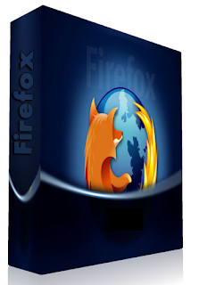 Mozilla Firefox 21.0 Beta 7 Latest 2013 Full Version Free Download