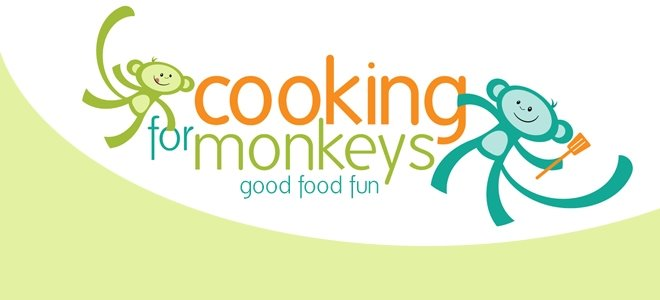 Cooking for Monkeys