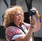 María Jesús Soler