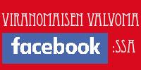 https://www.facebook.com/viranomaisenvalvoma