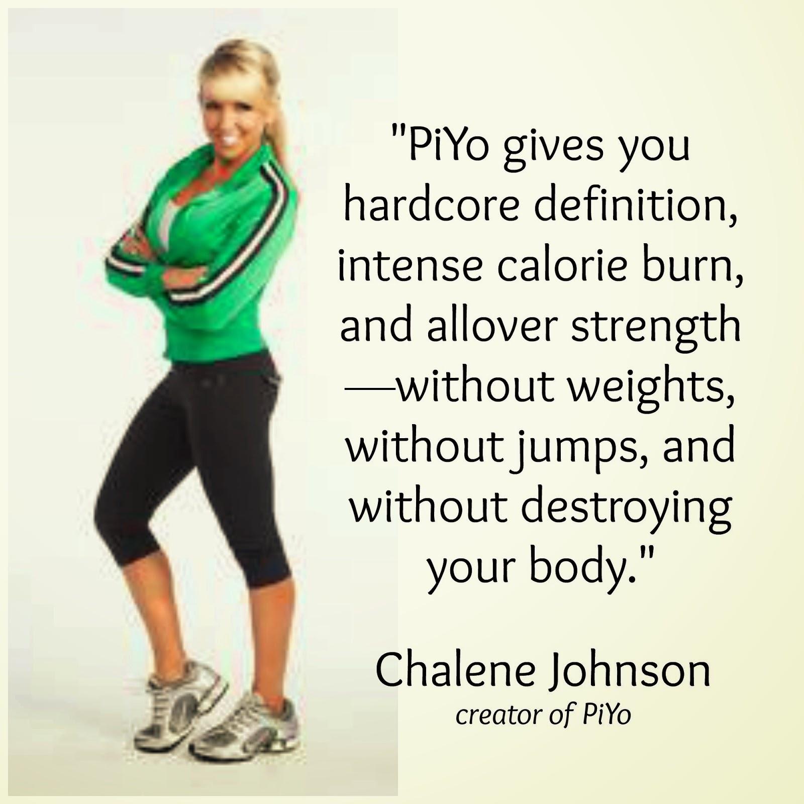 www.alysonhorcher.com, PiYo, PiYo Strength, Piyo Instructor, Piyo certified, what is Piyo